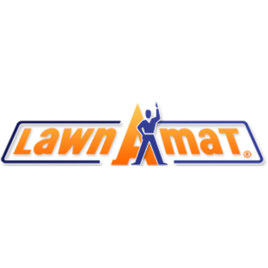 Lawn-A-Mat of Hawthorne image 0