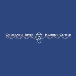 Colorado River Hearing Center - Kingman image 0