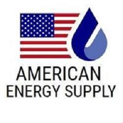 American Energy Supply