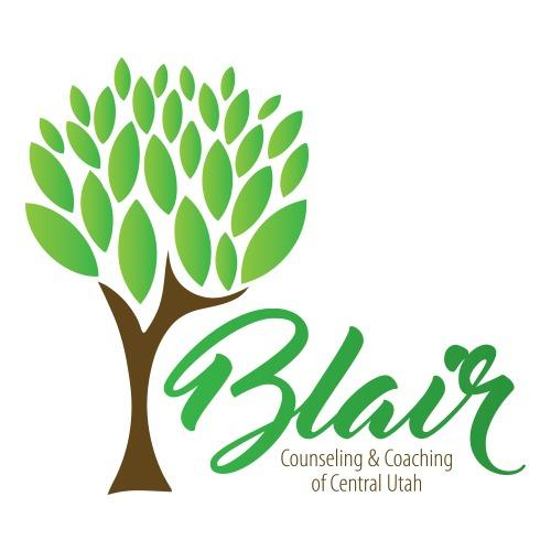 Blair Counseling and Coaching of Central Utah