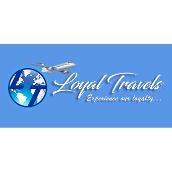 Loyal Travel