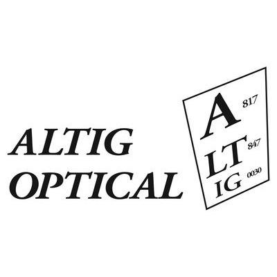 Altig Optical