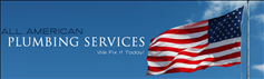 All American Plumbing Service image 2