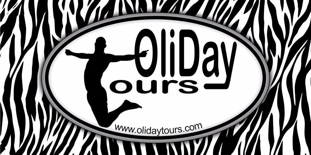 OlidayTours image 40