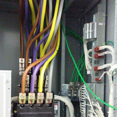ST Electric, LLC image 1