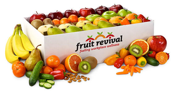 FruitRevival image 4