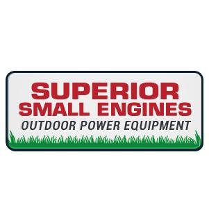 Superior Small Engine Repair image 2