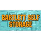 Bartlett Self Storage