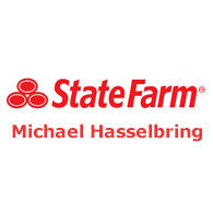 Michael Hasselbring - State Farm Insurance Agent