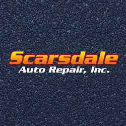 Scarsdale Auto Repair, Inc.