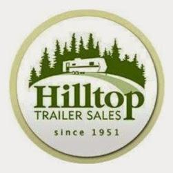 Hilltop Trailer Sales In Brainerd Mn 218 829 3