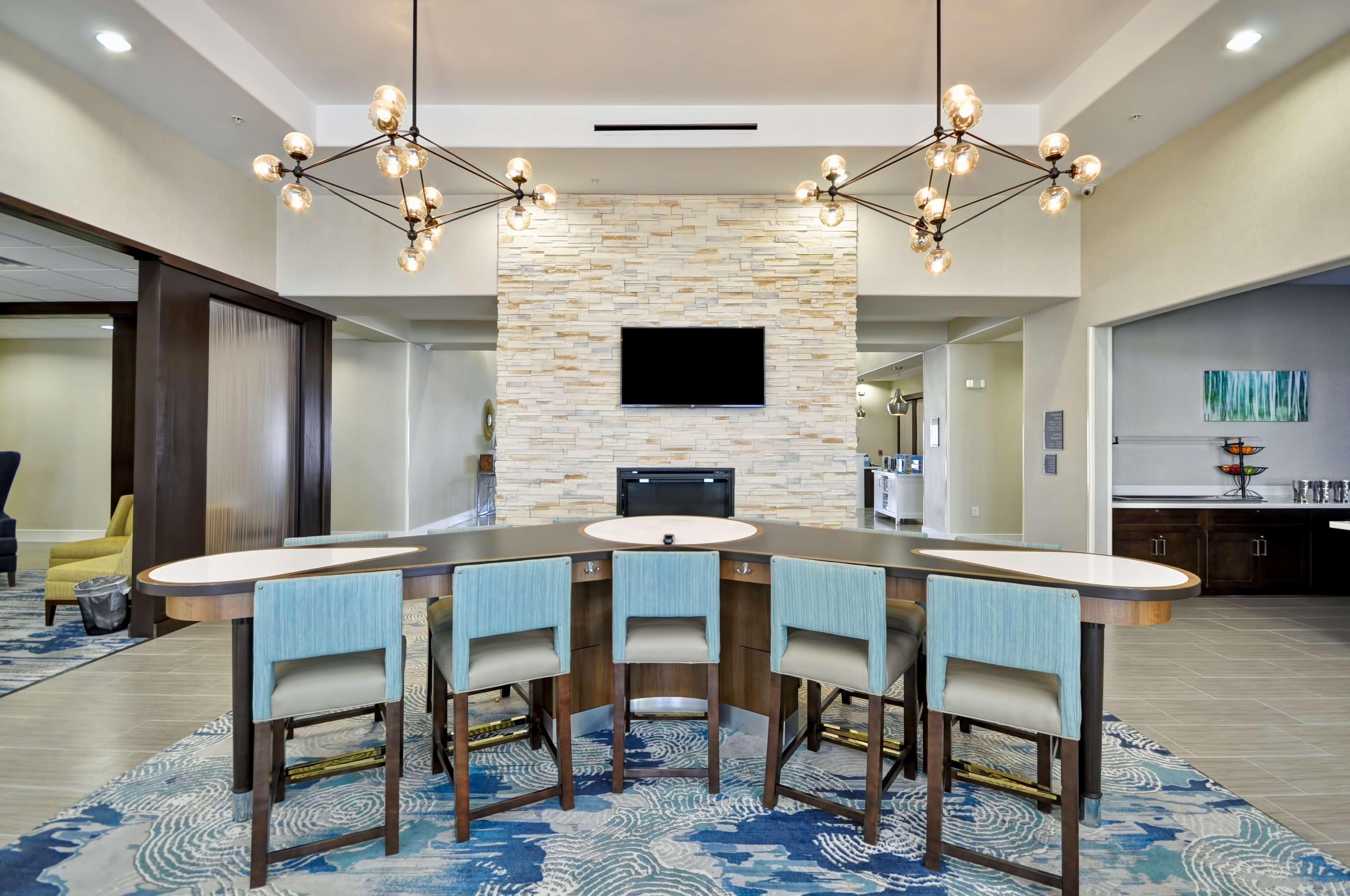 Homewood Suites by Hilton New Braunfels image 11