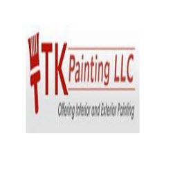 T K Painting LLC