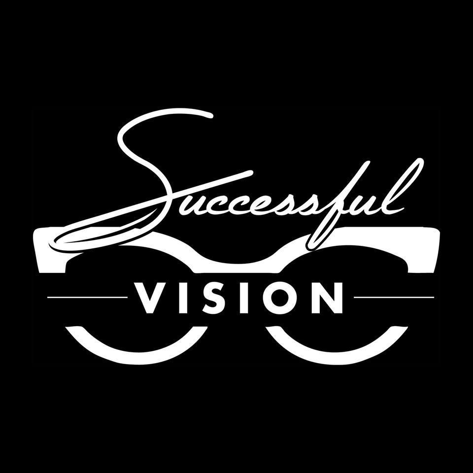 Successful Vision