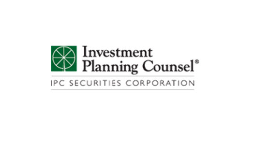 Investment Planning Counsel in Cold Lake