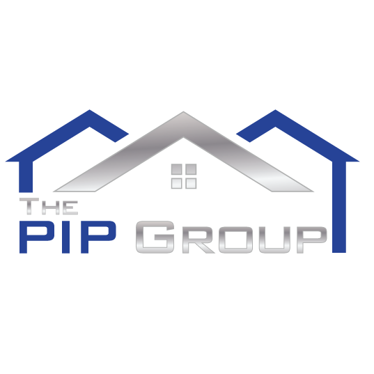 The PIP Group image 0