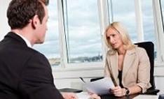 Bergeron Insurance Agency LLC image 2