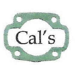 Cal's Gaskets