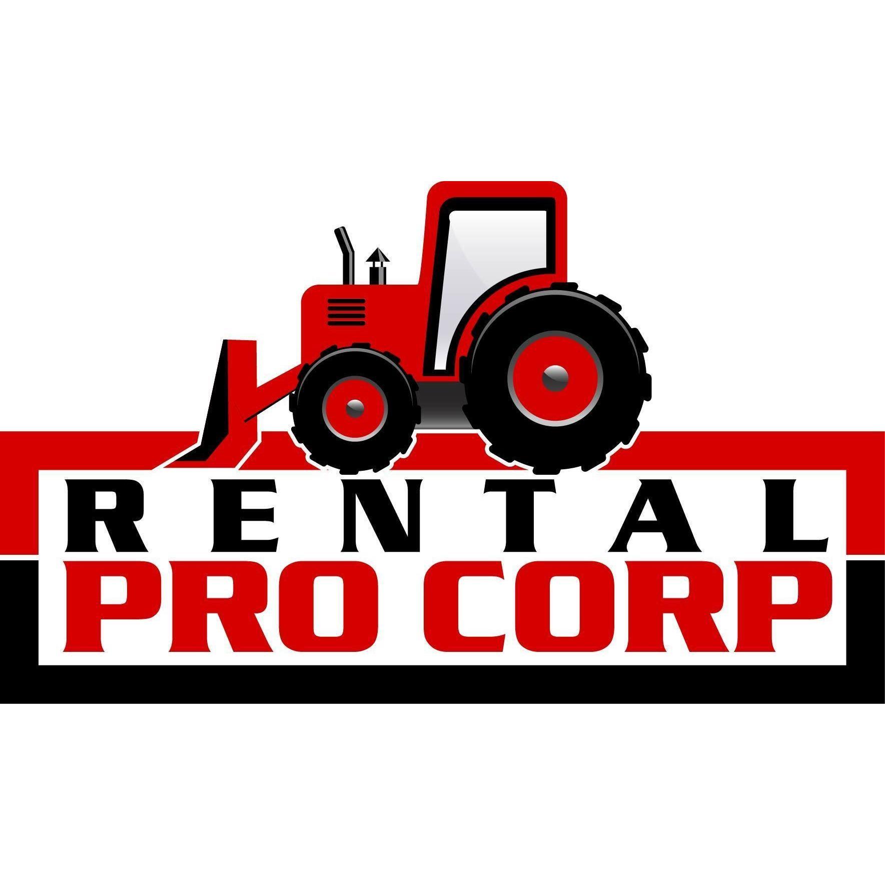 Rental Pro Corp image 3