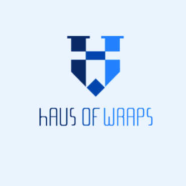 Haus of Wraps