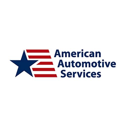 American Automotive Services Inc