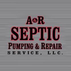 A&R Septic Pumping & Repair