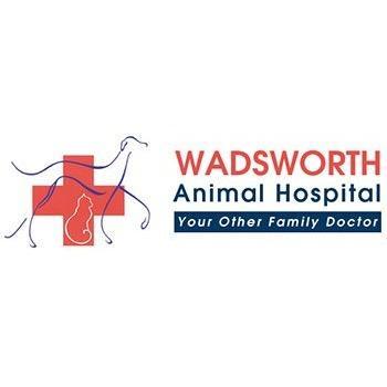 Wadsworth Animal Hospital in Lakewood, CO, photo #1