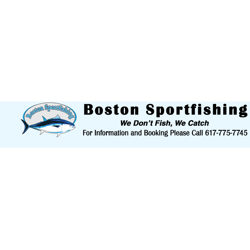 Boston deals coupons