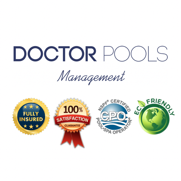 Doctor Pools