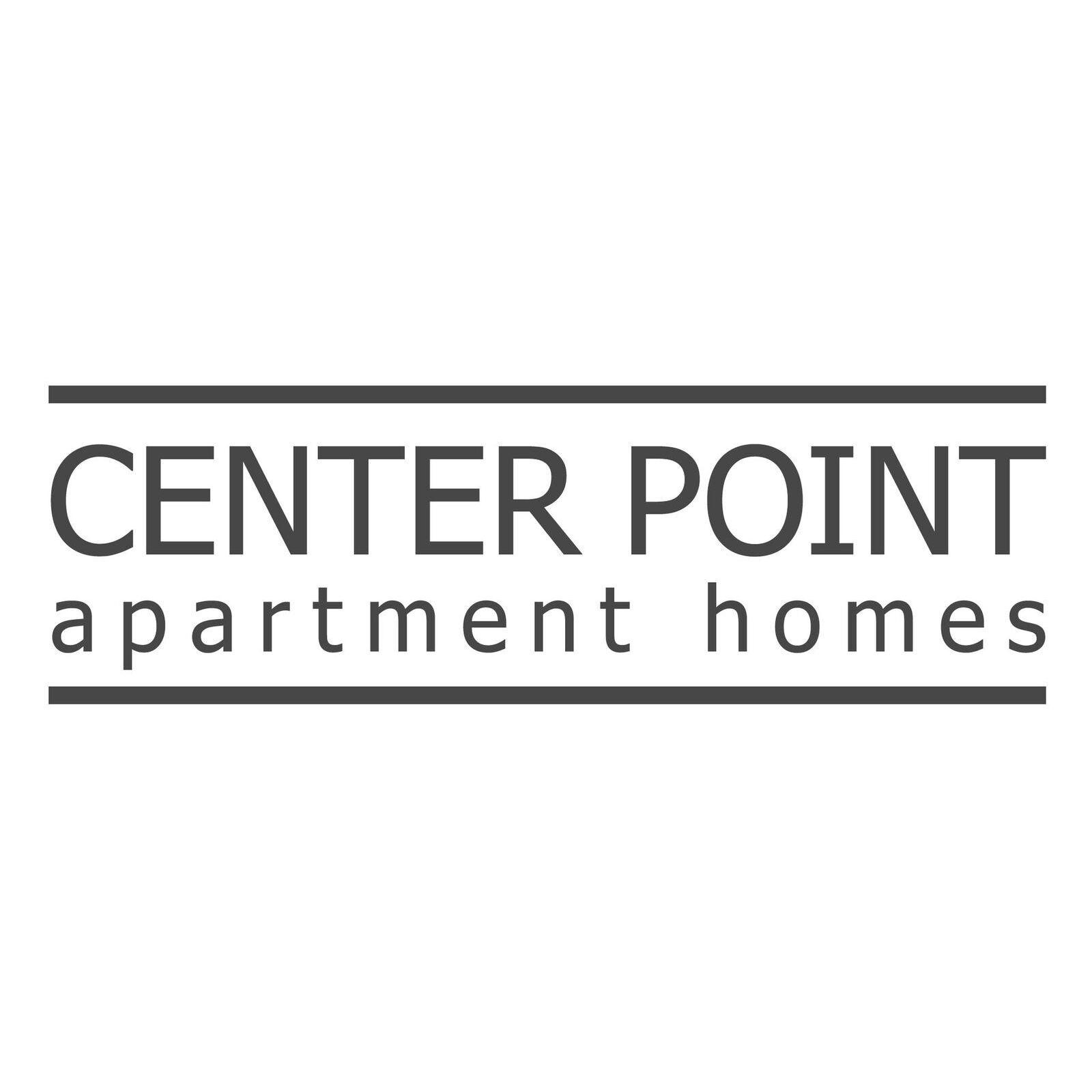Center Point Apartment Homes image 8
