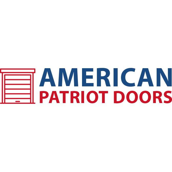 American Patriot Doors