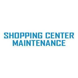 Shopping Center Maintenance Co.