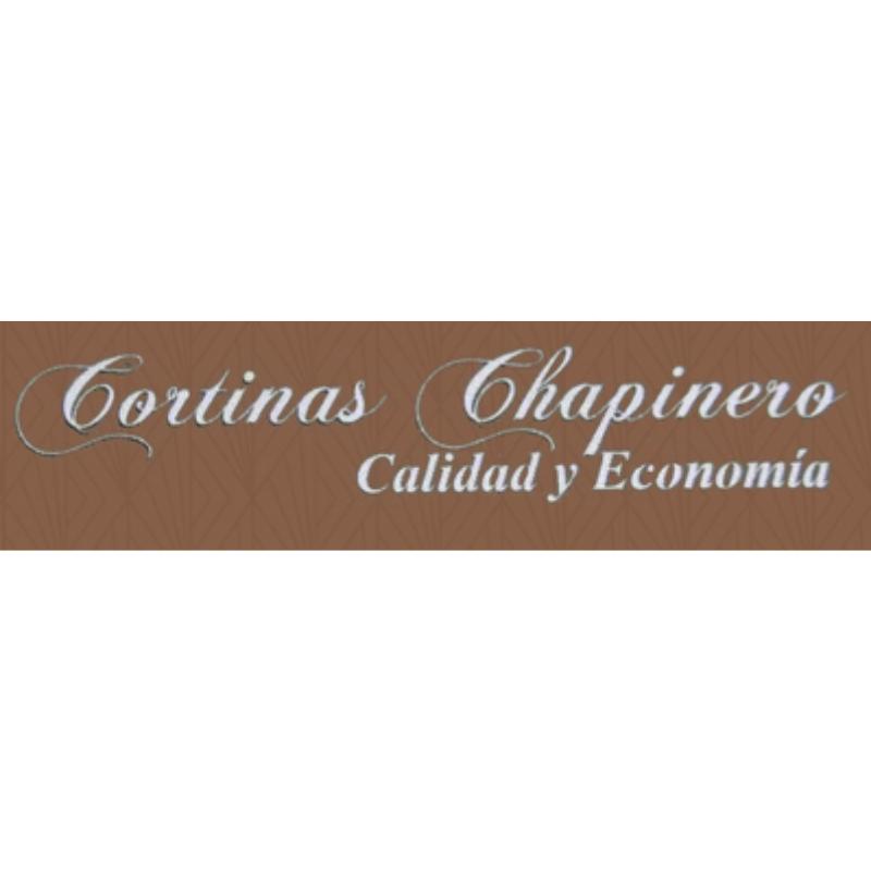 Cortinas Chapinero