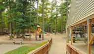 Gateway to Cape Cod RV Campground