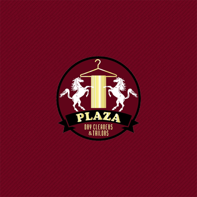 Plaza Cleaners & Tailors image 0