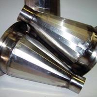 Aberdeen Blower & Sheet Metal Works, Inc image 5