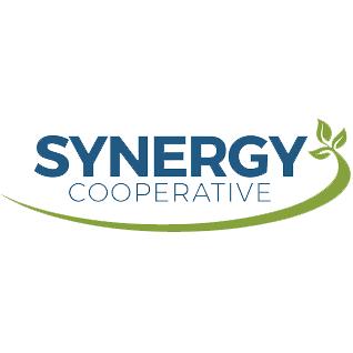 Synergy Cooperative
