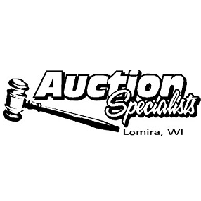 Auction Specialists image 1