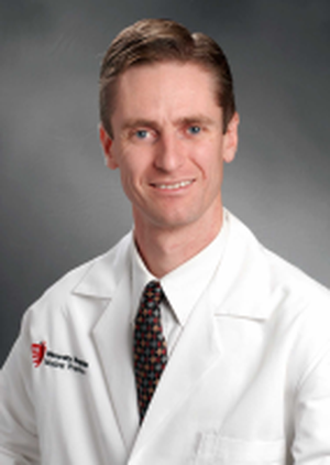 Brant Holtzmeier, DO - UH Family Medicine Specialists image 0