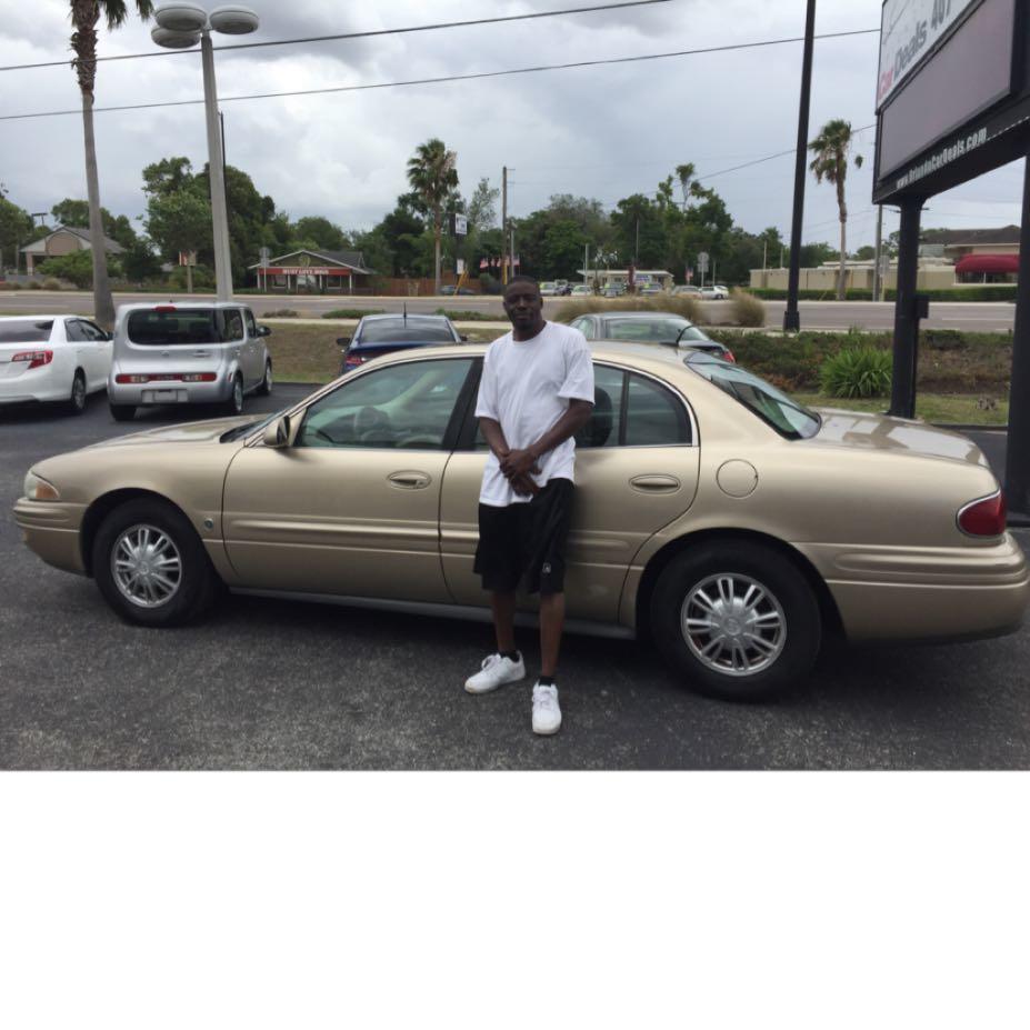 Orlando Car Deals image 28