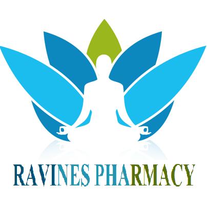 Ravines Pharmacy