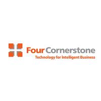 Four Cornerstone, LLC.
