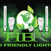 HB Retrofit, LLC ll
