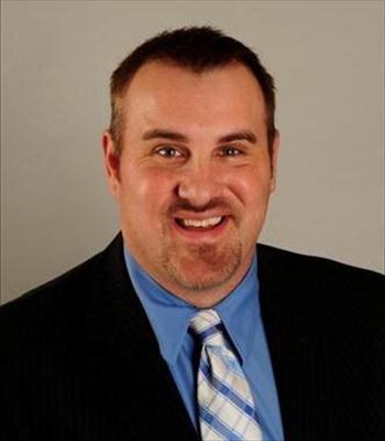 Allstate Insurance: Toby Steinmetz