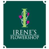 Irene's Flower Shop
