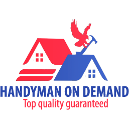 Handyman On Demand, LLC
