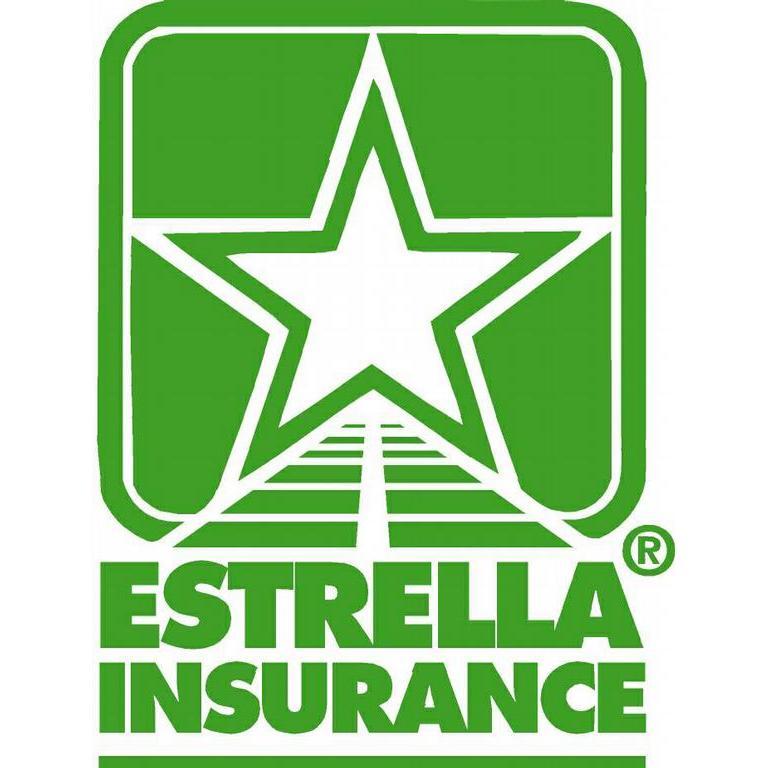 Estrella Insurance #202