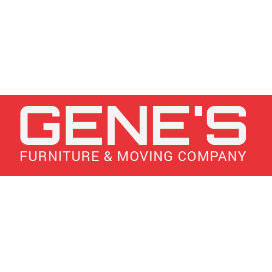 Gene's Furniture & Moving Company