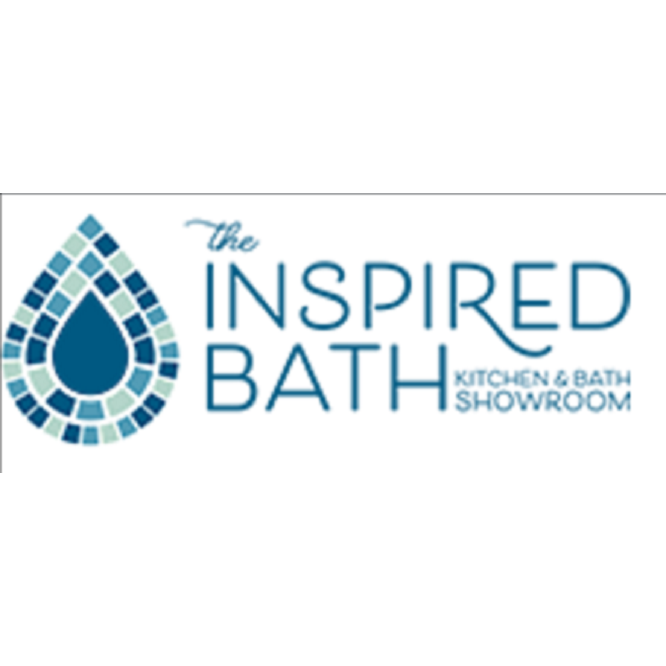 The Inspired Bath image 23