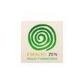 Espacio Zen